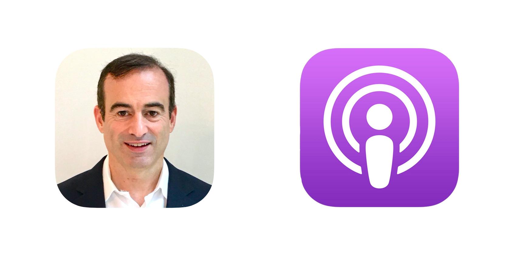 Energy Scaleups Podcast Episode #016