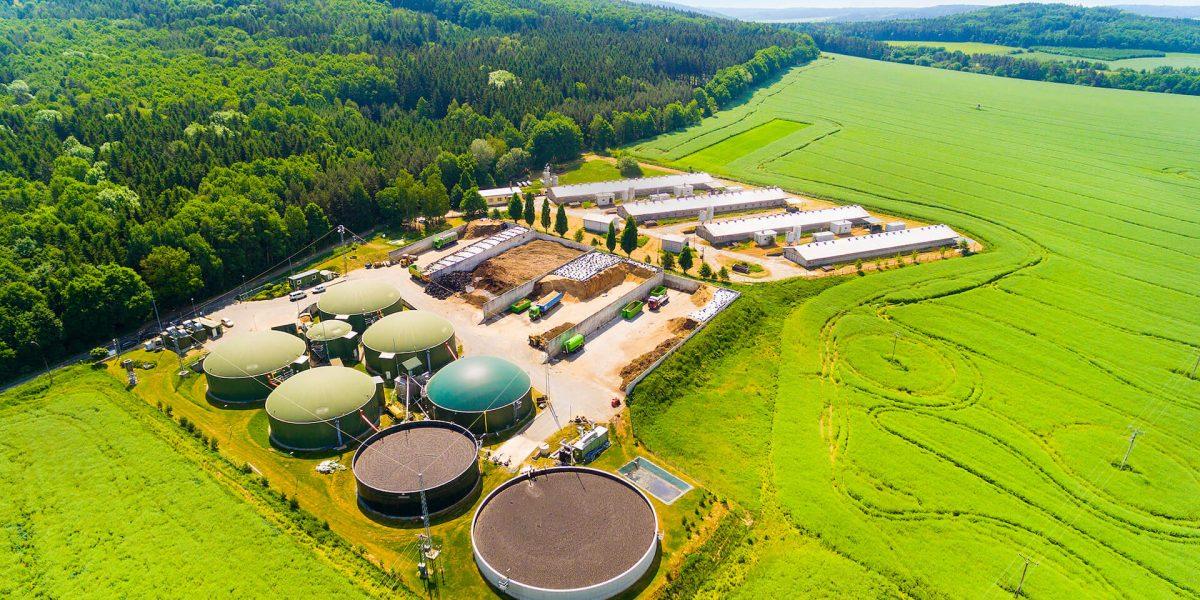Biogas_plant_farm