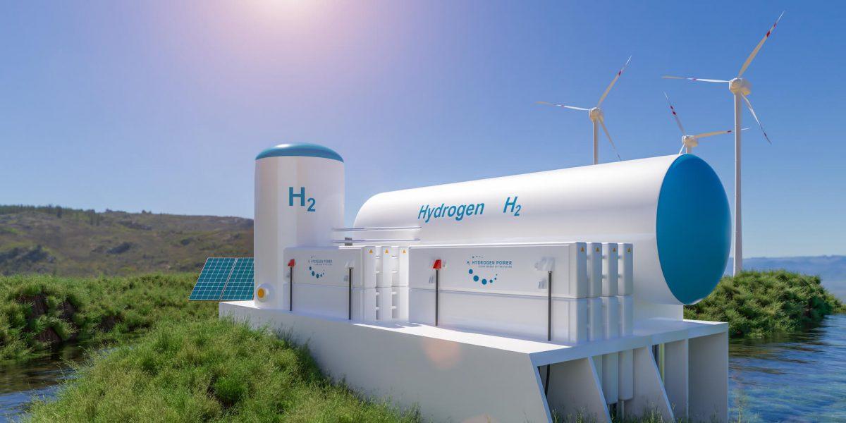 Hydrogen_renewable_energy